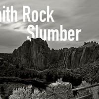 Smith Rock Slumber