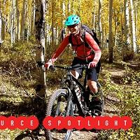 Bike Skills are Life Skills