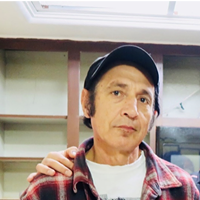 Sunriver Police Looking for Missing Man