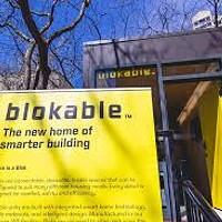 Blokable Homes