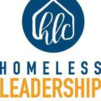 Homeless Leadership Coalition to Hold Candidate Forum