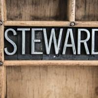 On Stewardship