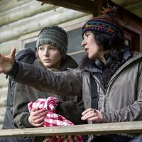 Women Rule at BendFilm