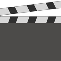 Oregon-grown Filmmakers
