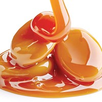Oh, sweet! How to Cook Sugar and Caramel