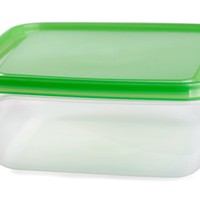 Humble Beet Soup to To-Go Program Eliminates Waste