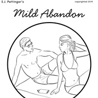 Mild Abandon—Week of January 17