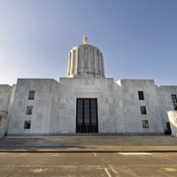 A Statewide Rent Control Bill