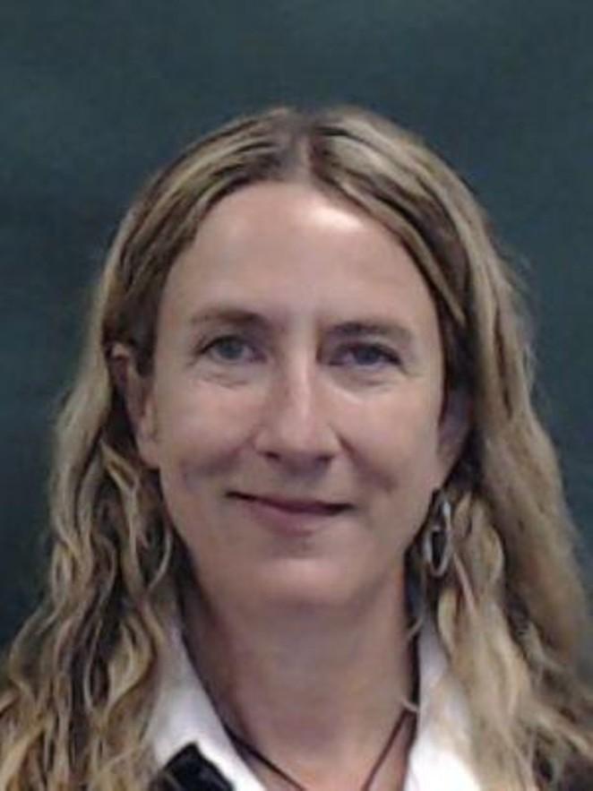 Janice Garceau is Deputy Director of Deschutes County Health Services - Behavioral Health Divison - DESCHUTES COUNTY