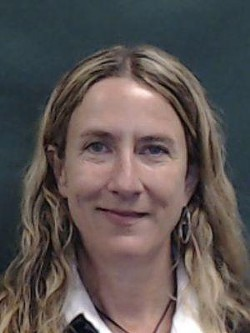 Janice Garceau is Deputy Director of Deschutes County Health Services - Behavioral Health Divison - DESCHUTES COUNTY