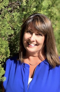 Deb Schoen brings 40 years of experience in Parks and Recreation to Bend. - SUBMITTED BY DEB SCHOEN