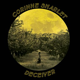 """Look for """"Deceiver,"""" out Feb. 14. - PUBLIC DISPLAY PR"""
