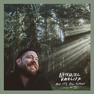 """""""And It's Still Alright"""" – Nathaniel Rateliff - STAX"""