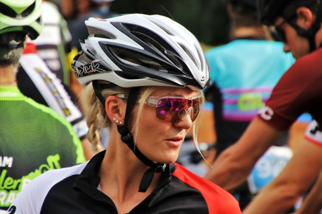 Women's Bike Park Meetup coming this July! - PIXABAY