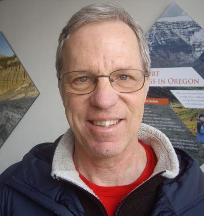 Tod Heisler - RICHARD SITTS
