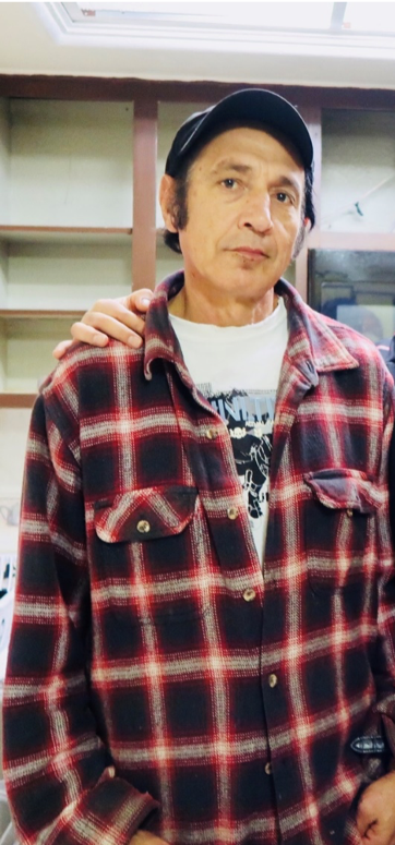 Raul Rodriguez hasn't been seen since July 3. - SUNRIVER POLICE