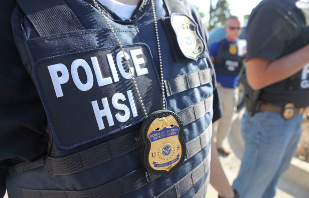 An Assault on Lower-Income, Legal Immigrants Affects the Entire Community