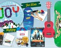 2020 Gift Guide: Joy for Kids