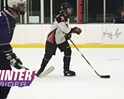 Hockey in Bend: A First-Timer's Story