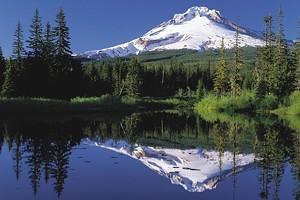 Conservation in Central Oregon