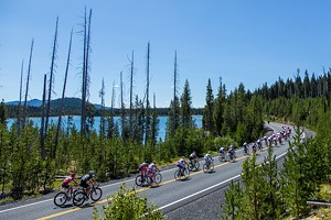 Cascade Cycling Classic is Back