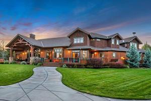 Spring Real Estate Market Update
