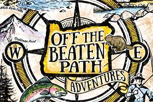 Off the Beaten Path Adventures