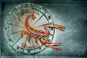 Free Will Astrology—Week of October 24