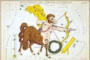 Free Will Astrology—Week of December 5