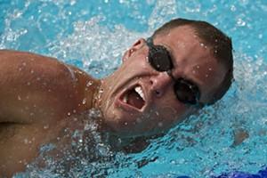 Adultery Swim & Best of Reflux