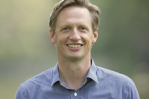 My View: Jason Kropf, Oregon House 54 Democratic candidate ▶ [with video]