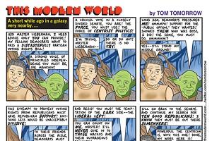 This Modern World—week of June 17