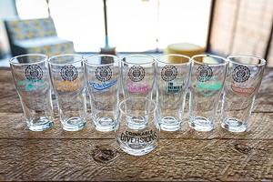 The Bend Ale Trail Relaunches, with More than Just Breweries