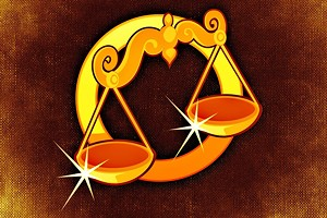 Free Will Astrology—Week of October 21