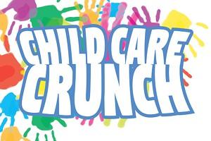 Child Care Crunch