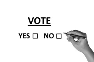Ballot Measure 103: What's What