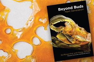 Beyond Buds is Beyond Badass