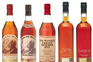 Oregon Whiskey Hunting