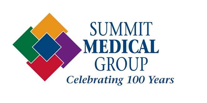 smg-100-years-logo-celebrating-100-stone-30.jpg