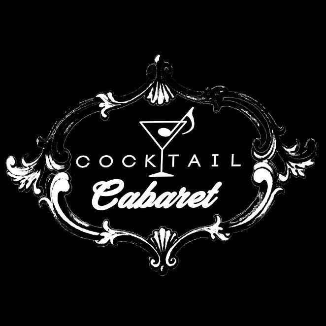 Cocktail Cabaret