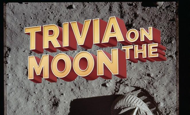 trivia-on-the-moon.jpg