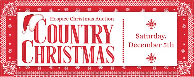 country-christmas_2020_web_banner_no-button_saturdayonly.jpg