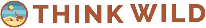 think-wild-logo-horizontal.jpg