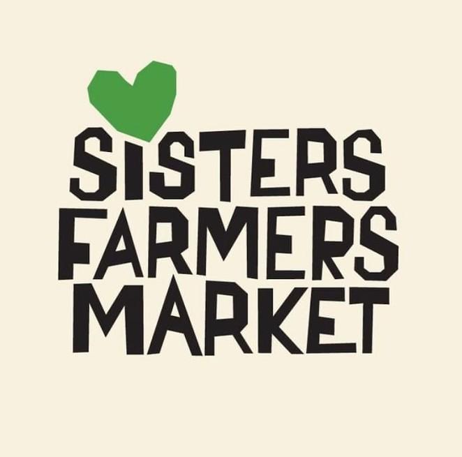 sistersfarmersmarket-logo-square.jpeg