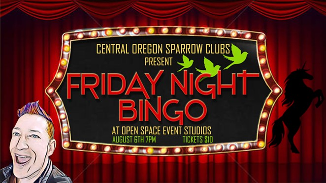 sparrow_clubs_bingo_fb_graphic.jpg