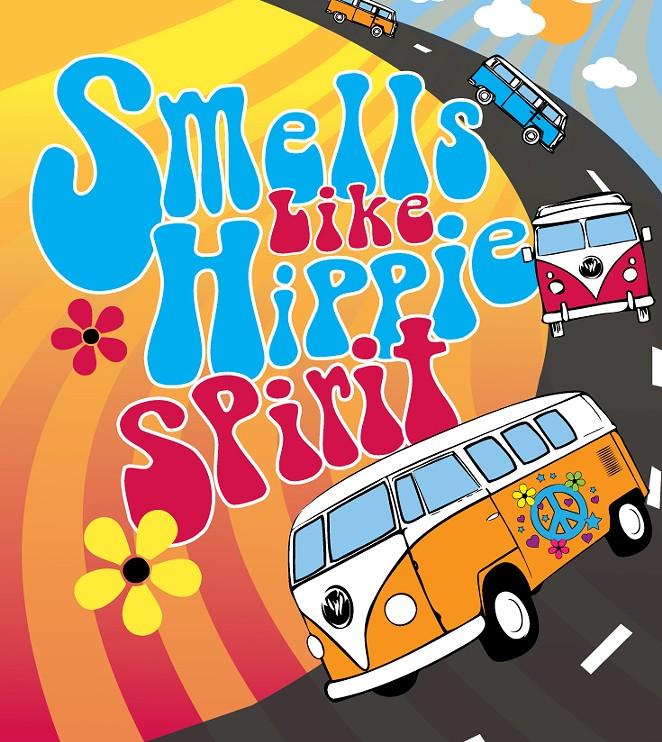 hippie-image.jpg