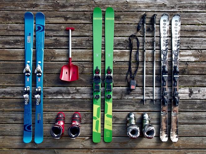 theme-knolling-st-cergue-ski.jpg