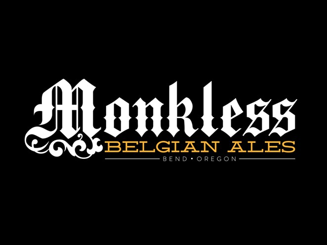 monkless_logo_gold_bend_on_black-small.jpg