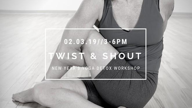 twist-shout.jpg