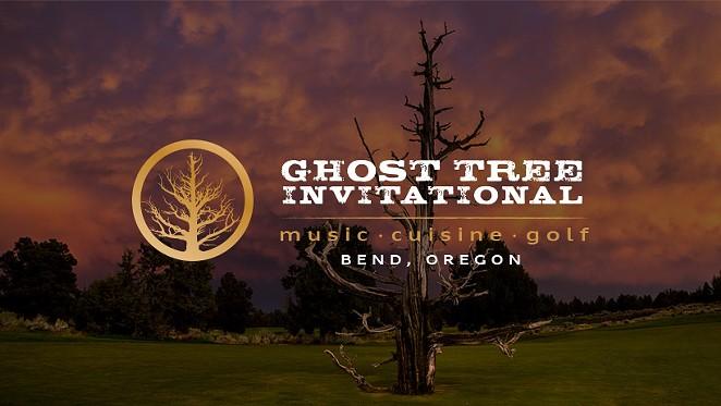 ghost-tree.jpg